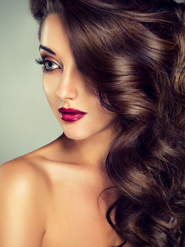 Simply Amazin Hair Creations, LLC Gallery Item
