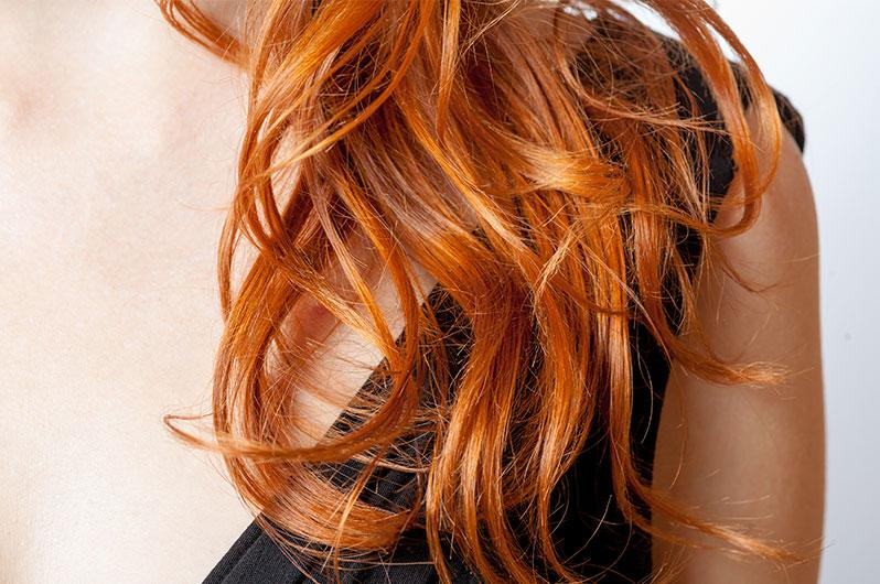 Simply Amazin Hair Creations, LLC Hair Coloring Service