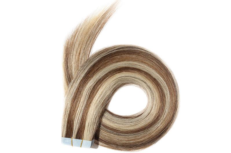 Simply Amazin Hair Creations, LLC Hair Extensions
